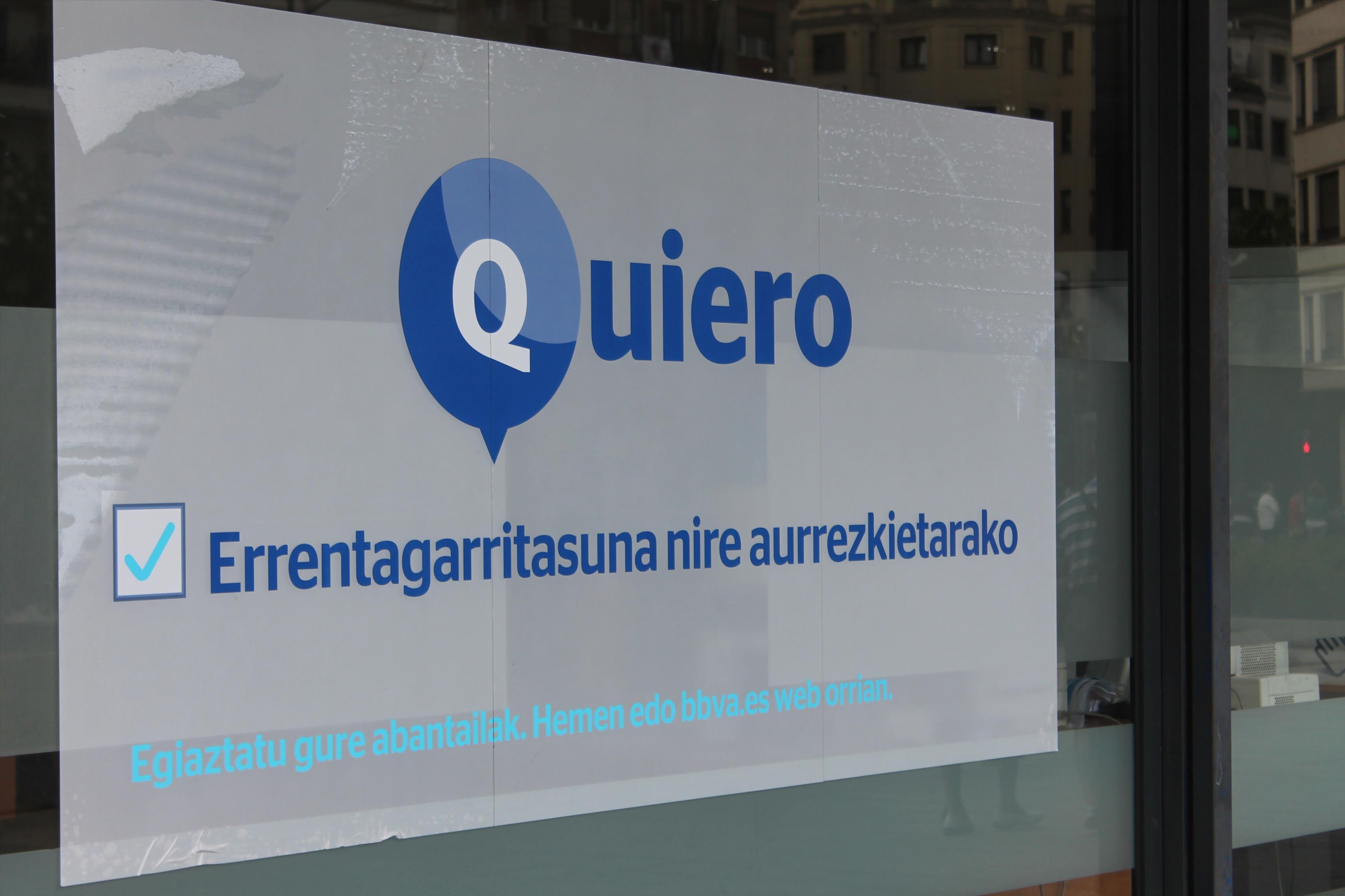 Basque Language.